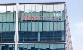 Agenția de rating Fitch a redus, în prima jumătate a anului, un număr record de ratinguri suverane