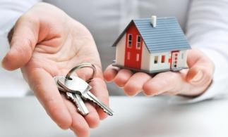 """Programul """"Noua casă"""": Credit maxim de 100.000 euro şi garanţii de până la 60% din valoarea împrumutului"""