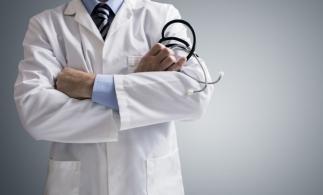 Ministrul Sănătății a aprobat modalitatea de aplicare a unor măsuri de prevenire și limitare a îmbolnăvirilor cu SARS-COV-2. Actul normativ a fost publicat astăzi în Monitorul Oficial