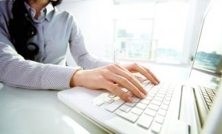 Domeniile de activitate şi procedura pentru autorizarea furnizorilor de formare profesională să desfășoare programe în sistem online, publicate în Monitorul Oficial