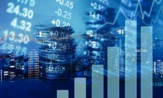 CNSP: Economia românească ar putea reveni pe creştere în 2021, avansul PIB fiind estimat la 4,9%