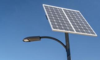 MMAP: Aproape o treime dintre primăriile din România au aplicat la Programul de iluminat public ecologic