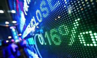 Raport ASF: Toţi indicii bursei româneşti au înregistrat evoluţii negative în primul trimestru