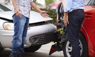 MFP propune modificări ale reglementărilor privind asigurarea obligatorie de răspundere civilă auto pentru prejudicii produse terților prin accidente de vehicule și tramvaie