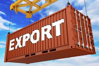 România, a treia cea mai mare scădere din UE a exporturilor în primul semestru