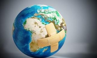 WWF: Mâine terminăm resursele naturale generate de planetă în 2020
