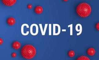 Noi reglementări privind procedurile la depistarea cazurilor suspecte de COVID-19 la sporturile de echipă în aer liber, publicate în Monitorul Oficial