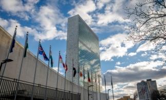 ONU face apel la o mai bună cooperare pentru a limita impactul pandemiei asupra turismului