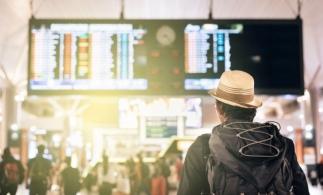 MLPDA: 25 milioane lei pentru Aeroportul Internaţional Braşov