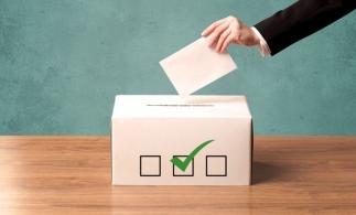 Măsurile de sănătate publică necesar a fi respectate pentru desfășurarea în siguranță a acțiunilor aferente campaniei electorale, publicate în Monitorul Oficial