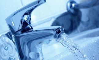 ANAR: Avem rezerve de apă suficiente pentru asigurarea alimentării populaţiei în sisteme centralizate