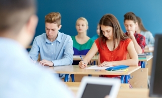 MEC a lansat educatiacontinua.edu.ro, instrument online de informare privind reluarea activității în sistemul național de învățământ
