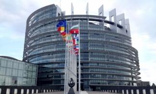 Investiții de circa 1,5 miliarde euro în cadrul politicii de coeziune a UE pentru o mai bună gestionare a rețelelor de transport și a dezastrelor în România