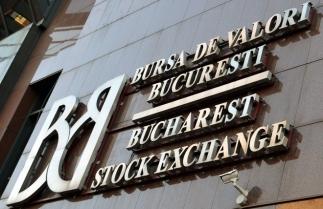 Preşedintele BVB: În această perioadă de pandemie, bursele au demonstrat că sunt un pilon stabil pentru dezvoltarea economiilor