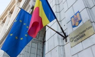 """Florin Cîțu: """"România nu susține trecerea de la unanimitate la majoritate calificată în ceea ce privește modalitatea de adoptare la nivel UE a deciziilor în domeniul impozitării"""""""