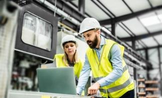 MMPS propune noi reglementări privind sănătatea şi securitatea în muncă