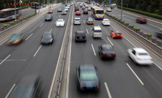CNAIR: S-au semnat contractele pentru construcţia ultimelor două tronsoane ale Drumului Expres Craiova – Piteşti