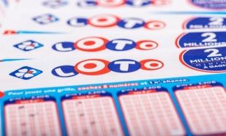 Actul normativ care permite ca plata şi participarea la jocurile loto să se poată face online, publicat în Monitorul Oficial