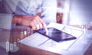 UE va introduce, în cel mult patru ani, reglementări pentru tranzacţii financiare digitale