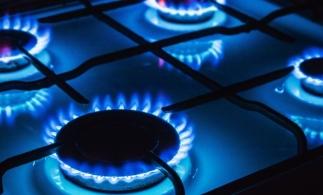 ANRE a actualizat aplicaţia web unde consumatorii pot compara ofertele de gaze naturale