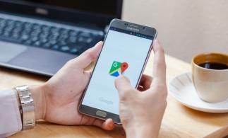 Google Maps va afişa câte cazuri de Covid-19 sunt într-o anumită zonă geografică
