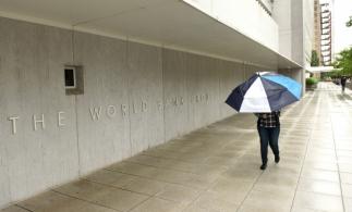 Banca Mondială recomandă României creşterea eficienţei declaraţiilor de avere