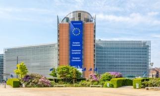 CE: Un nou plan de acțiune privind uniunea vamală