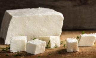 HG nr. 795/2020 vizând ajutorul financiar în avans pentru depozitarea privată a untului, laptelui praf degresat și a anumitor brânzeturi, publicată în Monitorul Oficial