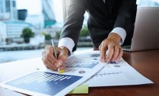 ANOFM a publicat Ghidul de completare şi transmitere a formularelor şi documentelor prin intermediul platformei aici.gov.ro în vederea acordării sumelor prevăzute la art. 1 alin (4) din OUG nr. 132/2020 – reducerea timpului de lucru