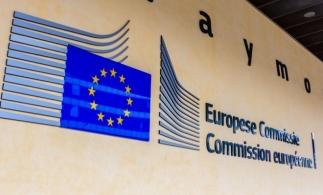 CE: Încrederea în economia zonei euro a crescut peste aşteptări în septembrie