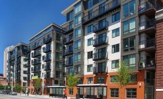 În septembrie, prețurile apartamentelor au crescut în Cluj-Napoca, Brașov și Constanța