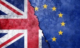 Brexit: Trebuie să ştim până la 15 octombrie dacă este posibil un acord comercial cu UE, afirmă Executivul de la Londra