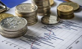 Arieratele bugetului general consolidat au crescut cu 5,7% în august 2020