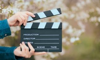 Procedura de verificare și evaluare a proiectelor ce pot fi finanțate în baza schemei de ajutor de stat privind sprijinirea industriei cinematografice, publicată în Monitorul Oficial
