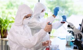 MMPS propune o serie de modificări la reglementările privind protecţia lucrătorilor împotriva riscurilor legate de expunerea la agenţi biologici în muncă