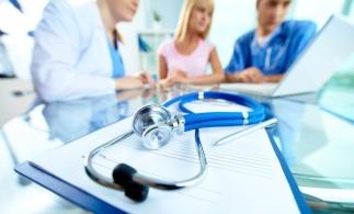 Florin Cîţu: În 2020 au fost decontate concedii medicale în valoare medie de 342 milioane lei lunar