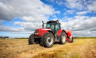 APIA a finalizat plata tuturor sumelor cuvenite pentru renta viageră agricolă aferentă anului 2019