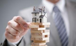 Sondaj: Aproape două treimi (62%) dintre investitorii imobiliari confirmă interesul pentru achiziţii de noi proiecte
