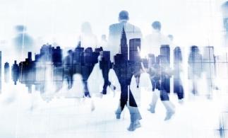175.674 persoane angajate prin intermediul ANOFM în primele nouă luni