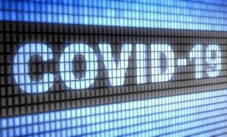 Ministerul Sănătăţii: Un nou flux informaţional utilizat în raportarea datelor referitoare la infecţia cu virusul SARS-CoV-2, de săptămâna viitoare
