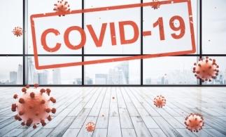 Set suplimentar de acțiuni pentru limitarea răspândirii coronavirusului, la nivelul UE