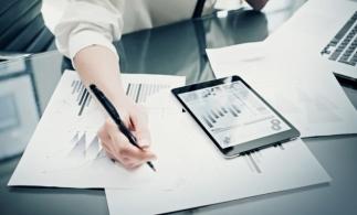 Noul model al formularului 112, publicat în Monitorul Oficial