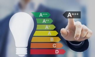 Ministrul Economiei: Invit companiile din România să se implice în eficientizarea energetică a şcolilor