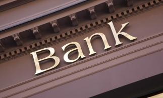 Radu Gheţea: Digitalizarea în sistemul bancar a salvat vieţi, a contribuit la implementarea măsurilor de distanţare socială