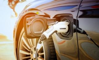 Ministerul Mediului prelungeşte sesiunea de finanţare în programul destinat infrastructurii de încărcare a maşinilor electrice