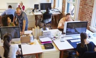 BestJobs: Angajații români cred că firmele sunt mai bine pregătite