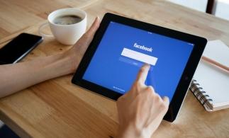 Facebook a lansat în România un program de verificare independentă a informaţiei