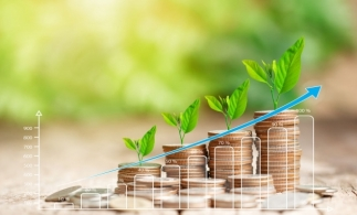 MEEMA: Oportunități de investiții în România, promovate în cadrul USA – Central Eastern Europe Investment Summit