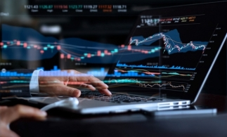 Comisia Naţională de Strategie și Prognoză a revizuit în sens negativ estimările privind evoluția economiei în acest an