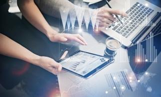 Procedura pentru acordarea eșalonării la plată simplificate, publicată în Monitorul Oficial